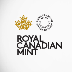 O Canada! 2016 Royal Canadian Mint Month Winner Selected