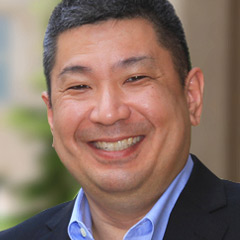 APMEX Appoints Mark Yoshimura as Chief Operating Officer