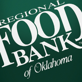 APMEX Provides Regional Food Bank of Oklahoma with More Than 158,000 Meals