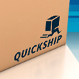 APMEX Launches QuickShip® on Domestic Orders and Free Shipping