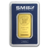 1 oz Sunshine Minting Gold Bar