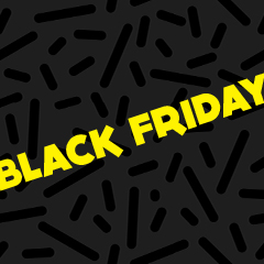 Black Friday Deals Have Arrived at APMEX
