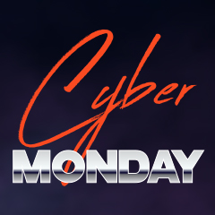 Shop 2017 Cyber Monday Now at APMEX
