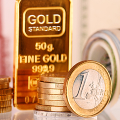 How to Invest in Precious Metals on a Budget