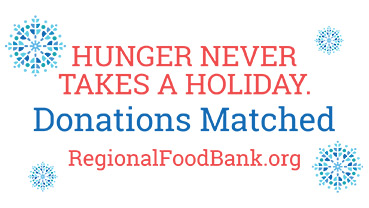 APMEX.com Helps in Providing Six Million Meals to the Regional Food Bank of Oklahoma this Holiday Season