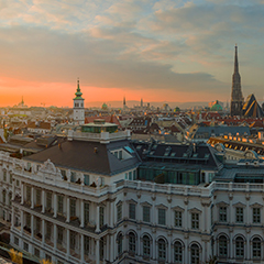 APMEX Introduces the Voyage to Vienna Sweepstakes