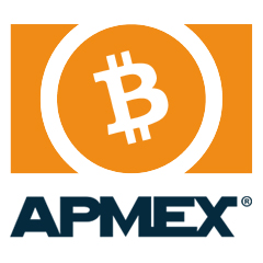 Bitcoin Cash Payment Option Now Available at APMEX