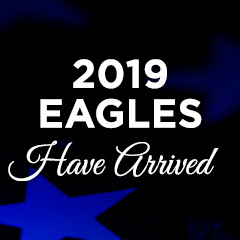 2019 American Eagles In Stock and Shipping Now at APMEX