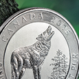 APMEX Launching New APMEXclusive® Royal Canadian Mint 3/4 oz Silver Coin