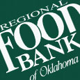 APMEX.com Provides More Than 504,000 Meals for Regional Food Bank of Oklahoma