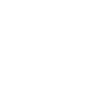 1952 South Africa Gold 1 Pound George Vi Bu Proof South